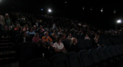 The Secret Marathon's Cinefest Debut