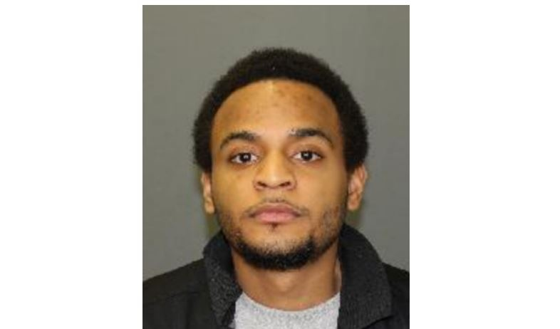 Police seek 'armed and dangerous' man wanted for attempted murder