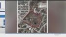 Major Sudbury housing project proposal