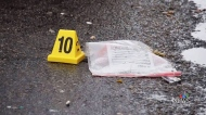 More gunfire in the Downtown Eastside