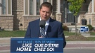 CTV National News: Scheer's housing proposal