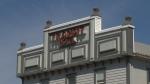 Edmonton Transit Hotel