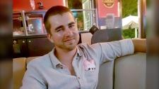 Yannick Bastien missing
