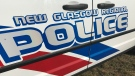 Police in New Glasgow, N.S. have charged six men and four women with violating the province's Health Protection Act and the Emergency Management Acts, following four separate incidents on Wednesday and Thursday.