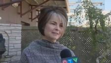 Patricia Landry Martin