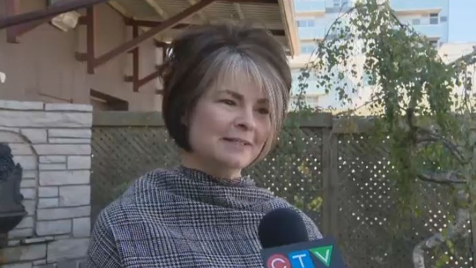 Daycare operator Patricia Landry Martin says Nova Scotia daycares are struggling to find qualified staff due to the provincial government's pre-primary program.