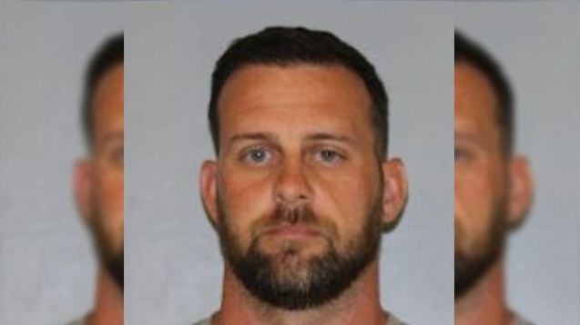 Teacher arrested after sending Nude Photo to Teen Student