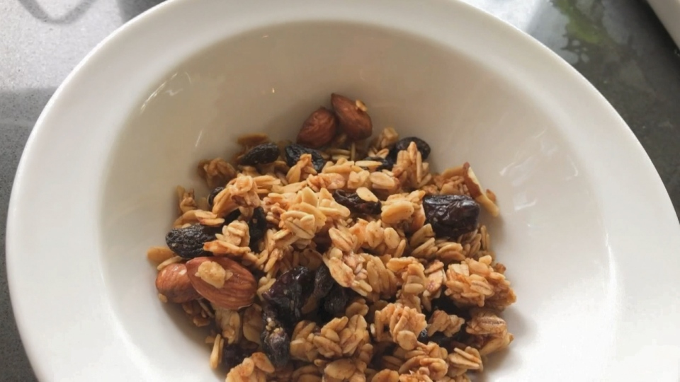 Granola is a great addition to any breakfast or as a snack, but they're not all equal. From added sugars, to fillers, processed ingredients and excess calories, some granola's are just better than others.