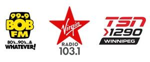 Koats for Kids Radio Sponsors