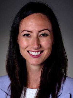 Claire Hanna