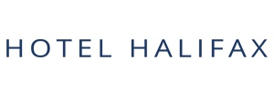 Hotel Halifax Logo