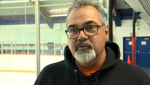 The Boulet family, who lost their son in the Humboldt Broncos bus crash in April, 2018, are urging the province not to ease the new trucker driving regulations