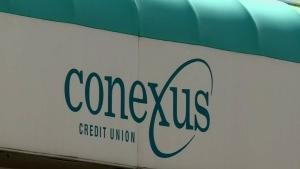 Conexus closes nine branches