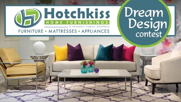 Hotchkiss Home Furnishings