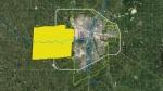 Charleswood--St. James--Assiniboia--Headingley