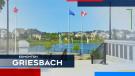 Edmonton Griesbach