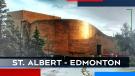 St. Albert-Edmonton