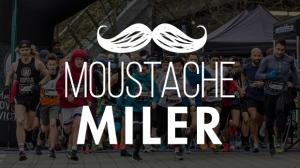 MoMiler