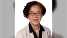 Heather Leung