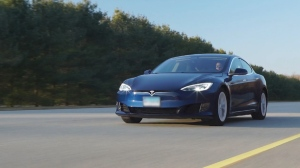While not as abundant as their gasoline-fueled cousins, electric cars are becoming more popular. But from price, to range, and potential rebates, is an electric car right for you?