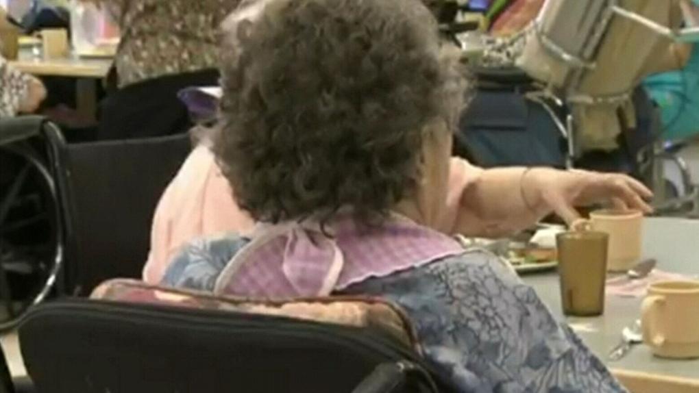 New funding to help locate missing Ontario seniors