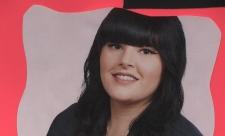 Brittany Bortolon