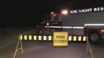 Pedestrian killed in Kawartha Lakes