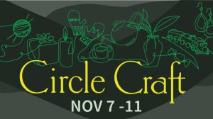 Circle Craft