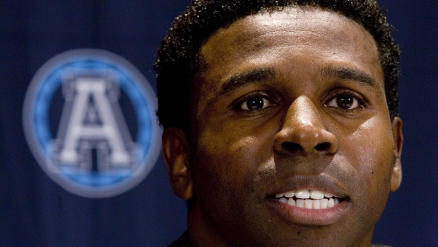 Mike (Pinball) Clemons in 2007