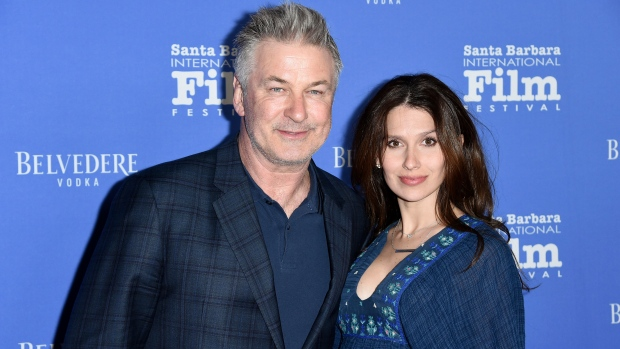 Alec Baldwin falls for Statue of Liberty tour scam