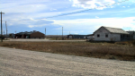 Piikani Nation is building a travel centre as part of an economic development plan.