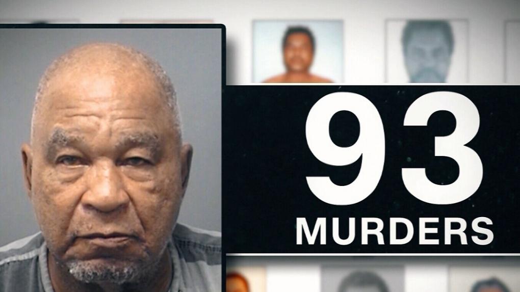 Decoding a murderer: Ex-FBI profiler speaks on the deadliest serial killer in U.S. history