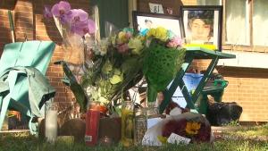 CTV National News: Teen stabbed outside school