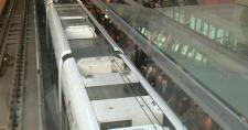 LRT delays Oct. 9