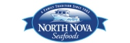 North Nova