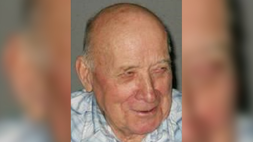 Cold case update: Police find senior's truck 6 years after disappearance