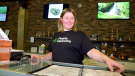 Prairie Cannabis will be among one of nine independent cannabis retailers joining the cooperative.