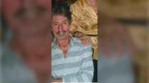 The SPVM and family of Joselino Correia are asking for the public's assistance in locating the 62-year-old man who suffers from Alzheimer's.