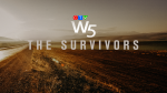 The Survivors web