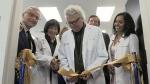 CTV Windsor: No animal testing