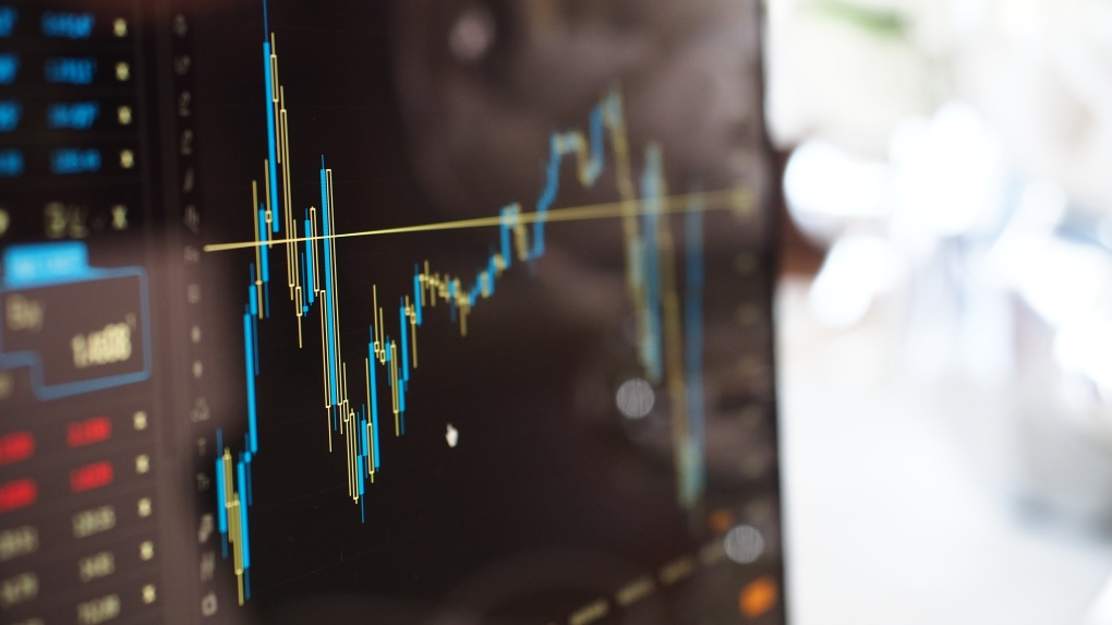 Recession or 'synchronized slowdown'? What the experts say