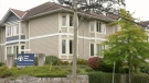Island Health reviews complaints at senior homes