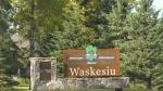 Sask. tourist destination gets renos