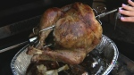 Turkey tips for your Thanksgiving dinner