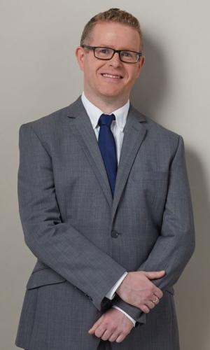 Cillian O'Brien