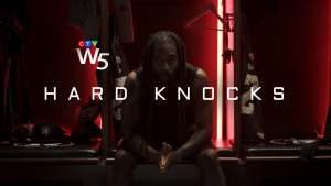 w5 hard knocks