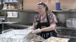 Elgin Street Mission prepares for Thanksgiving