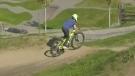 World-renown Parksville biker dies in accident