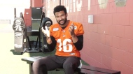BC Lions face must-win