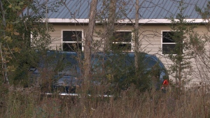 Three people found dead inside home